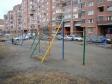 Екатеринбург, Dekabristov st., 45: спортивная площадка возле дома