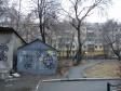 Екатеринбург, ул. Луначарского, 218: о дворе дома