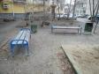 Екатеринбург, Lunacharsky st., 218: площадка для отдыха возле дома