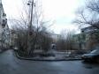 Екатеринбург, Dekabristov st., 25: о дворе дома