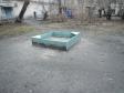 Екатеринбург, Dekabristov st., 25: детская площадка возле дома