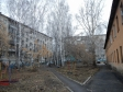 Екатеринбург, Tveritin st., 16: о дворе дома