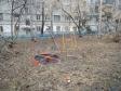 Екатеринбург, ул. Бажова, 223: детская площадка возле дома