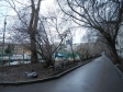 Екатеринбург, Dekabristov st., 9: о дворе дома