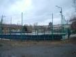 Екатеринбург, ул. Декабристов, 9: спортивная площадка возле дома
