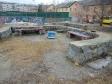 Екатеринбург, Michurin st., 206: площадка для отдыха возле дома