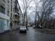 Екатеринбург, Vostochnaya st., 176: о дворе дома