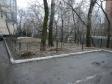 Екатеринбург, Vostochnaya st., 176: спортивная площадка возле дома