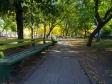 Тольятти, Kurchatov blvd., 13: о дворе дома