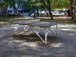 Тольятти, Kurchatov blvd., 13: спортивная площадка возле дома