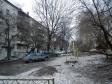 Екатеринбург, ул. Мичурина, 207: о дворе дома