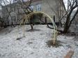 Екатеринбург, Michurin st., 209: детская площадка возле дома