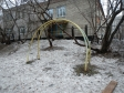 Екатеринбург, ул. Мичурина, 209: детская площадка возле дома