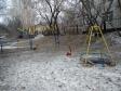 Екатеринбург, Michurin st., 207: спортивная площадка возле дома