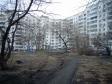 Екатеринбург, ул. Восточная, 182: о дворе дома