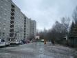 Екатеринбург, Bolshakov st., 16: о дворе дома