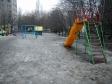 Екатеринбург, Bolshakov st., 16: детская площадка возле дома
