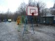 Екатеринбург, Bolshakov st., 16: спортивная площадка возле дома