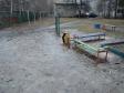 Екатеринбург, Bolshakov st., 16: площадка для отдыха возле дома