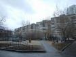 Екатеринбург, Bolshakov st., 22 к.4: о дворе дома
