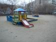 Екатеринбург, Tveritin st., 17: детская площадка возле дома