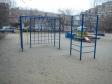 Екатеринбург, Bolshakov st., 22 к.4: спортивная площадка возле дома