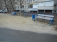Екатеринбург, Bolshakov st., 22 к.4: площадка для отдыха возле дома