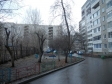 Екатеринбург, ул. Большакова, 22 к.1: о дворе дома