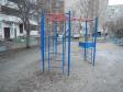 Екатеринбург, Bolshakov st., 22 к.3: спортивная площадка возле дома
