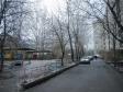 Екатеринбург, ул. Большакова, 20: о дворе дома