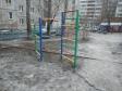 Екатеринбург, ул. Большакова, 20: спортивная площадка возле дома