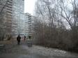 Екатеринбург, ул. Большакова, 17: о дворе дома