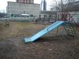 Екатеринбург, Bolshakov st., 13: детская площадка возле дома