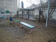 Екатеринбург, Bolshakov st., 13: площадка для отдыха возле дома
