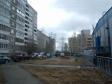 Екатеринбург, ул. Большакова, 9: о дворе дома