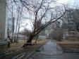 Екатеринбург, Tkachey str., 8: о дворе дома