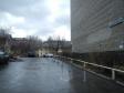 Екатеринбург, Michurin st., 237А к.5: о дворе дома