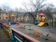 Екатеринбург, Michurin st., 237А к.5: детская площадка возле дома