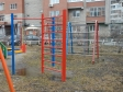 Екатеринбург, Michurin st., 237А к.2: спортивная площадка возле дома