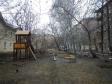 Екатеринбург, ул. Восточная, 232: о дворе дома