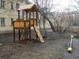 Екатеринбург, ул. Восточная, 232: детская площадка возле дома