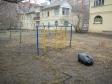 Екатеринбург, Vostochnaya st., 232: спортивная площадка возле дома