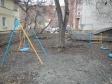 Екатеринбург, Michurin st., 235: детская площадка возле дома