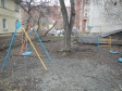 Екатеринбург, Bolshakov st., 5: детская площадка возле дома