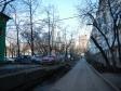 Екатеринбург, ул. Мамина-Сибиряка, 64: о дворе дома