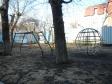 Екатеринбург, ул. Мамина-Сибиряка, 64: детская площадка возле дома