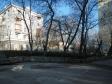 Екатеринбург, ул. Мамина-Сибиряка, 56: о дворе дома