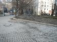 Екатеринбург, ул. Мамина-Сибиряка, 56: детская площадка возле дома