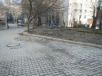 Екатеринбург, Turgenev st., 30А: детская площадка возле дома