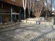 Екатеринбург, ул. Тургенева, 30А: спортивная площадка возле дома